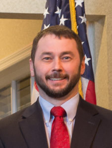 Pinehurst, North Carolina Attorney